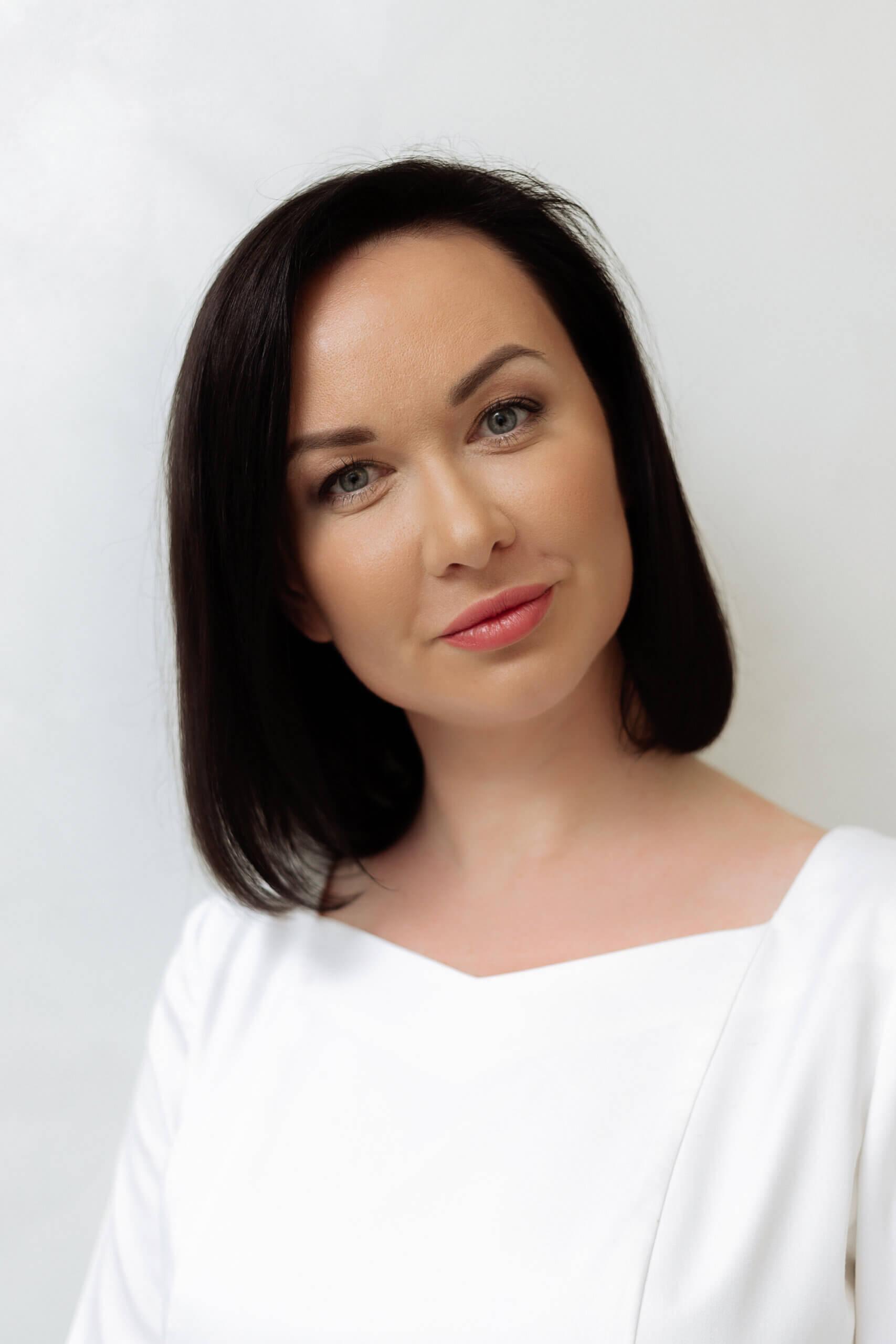 Трунова Татьяна Сергеевна